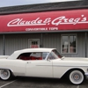 Claude & Greg's Auto Upholstery & Truck Accessories