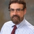 Dr. Matthew H Smith, MD