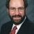 Dr. Gerald Nmi Gelfand, DMD
