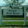 Colonial Steak House
