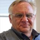 Jim Bannon: Allstate Insurance