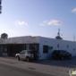 Impact Faith Community Outreach Center - Fort Lauderdale, FL