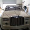 Wright Bet Auto Body