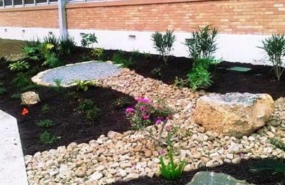 Maldonado Nursery Landscaping 16348 Nacogdoches Rd San Antonio Tx 78247 Yp Com