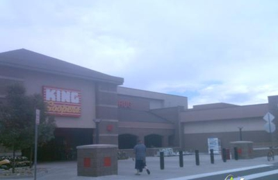 King Soopers - Denver, CO
