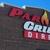Paradise Grills Direct Naples Florida Outdoor Kitchens