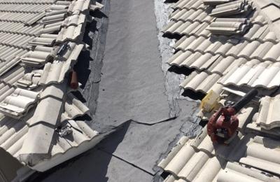 Robert G Hartmann Roofing - Wellington, FL