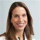 Anne Holland Johnson, MD