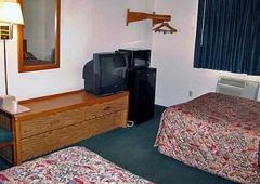 Motel 6 - Findlay, OH
