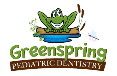 Greenspring Pediatric Dentistry - Baltimore, MD