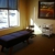 South Towne Chiropractic