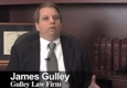 Gulley Law Firm - Memphis, TN