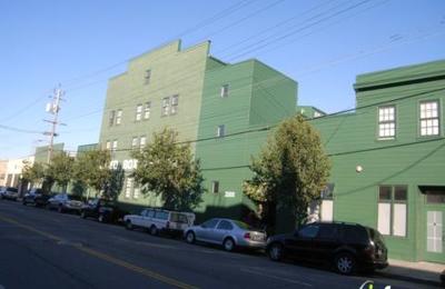 Goto Media Inc - San Francisco, CA