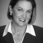 Edward Jones - Financial Advisor:  Regina S Gleghorn