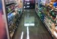 Advanced Floor Coatings - Salem, OH