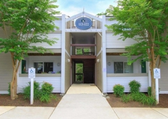 Maple Ridge Apartments   Lynchburg, VA