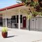 Stratford School - Fremont, CA