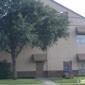 Lovers Lane Animal Medical Center - Dallas, TX