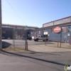 Valiant Glass Inc Commercial Glazing - CLOSED