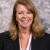 Allstate Insurance Agent: Elizabeth Kramer