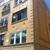 Pangea Austin Apartments