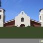 Blessed Sacrament Catholic Church - Clermont, FL