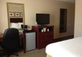 Baymont Inn & Suites - Anaheim, CA