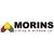 Morins Siding & Window Company