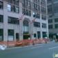 Ostra Capital Management - New York, NY