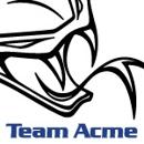 Team Acme.