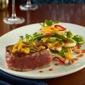 Wildfish Seafood Grille - San Antonio, TX