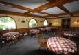 Northern Lights Lodge - Stowe, VT