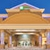 Holiday Inn Express Kearney