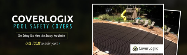 pool cover offer