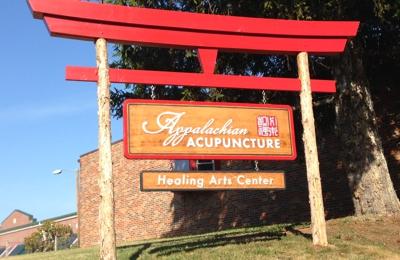 Appalachian Acupuncture - Johnson City, TN