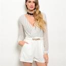 Aspira Clothing