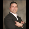 Josh Fuselier - State Farm Insurance Agent