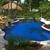 Florida Spa and Pool Warehouse