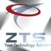 Zyonic Technical Solutions LLC
