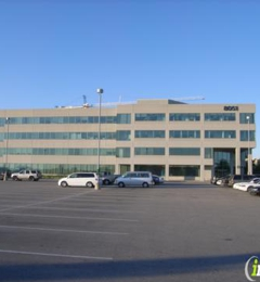 Southside Ob/Gyn PC - Indianapolis, IN