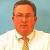 Charles P Gennaula MD
