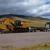 Mike Martinez Trucking Inc.