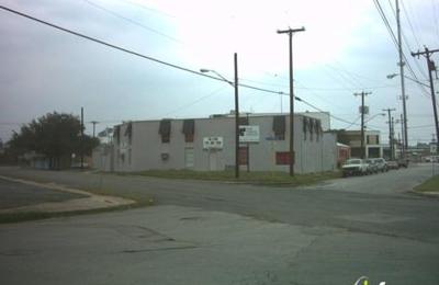San Antonio Current Co - San Antonio, TX