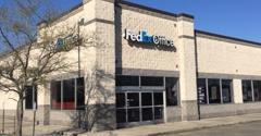 FedEx Office Print & Ship Center - Lafayette, LA