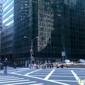 EMS Capital - New York, NY