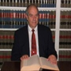 Attorney Lawrence L Hale