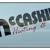 McCaskill Heating & Air Conditioning Inc.
