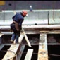 Gulf Coast Safety Training - Gulfport, MS