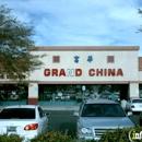 Grand China II