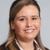 Sheri Hovgaard - COUNTRY Financial Representative